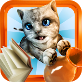 Game Cat Simulator APK for Windows Phone