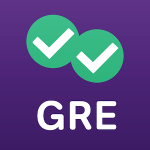 GRE Prep & Practice by Magoosh For PC