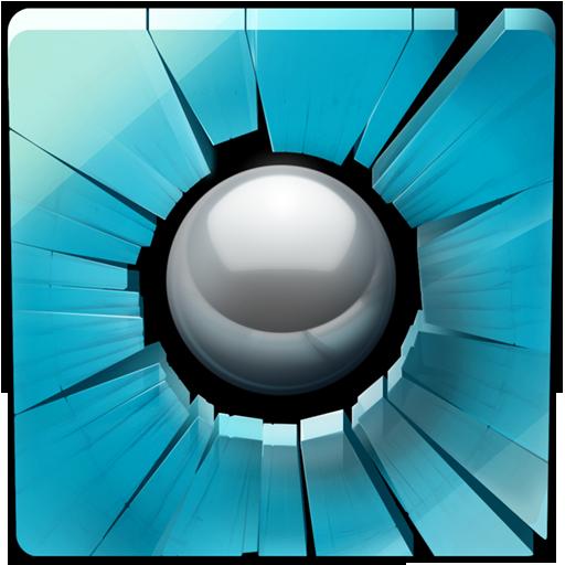 Smash Hit (game)