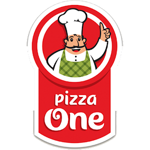 PizzaOne