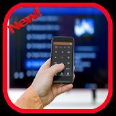 Download New Universal Remote Control APK