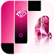 Pink Diamond Magic Tiles 2018
