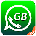 Free Guide for gbwhatsapp multi account APK for Windows 8
