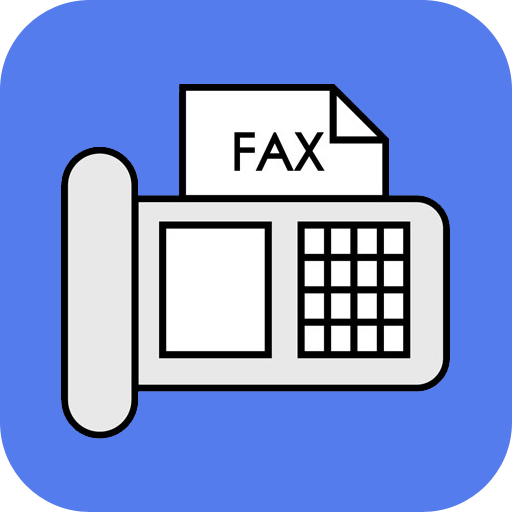 Easy Fax - Send Fax from Phone (app)