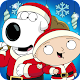 Family Guy- Another Freakin' Mobile Game APK