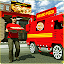 Game Pizza Delivery Boy 2016 APK for Windows Phone