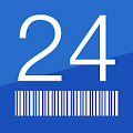 App Track24 apk for kindle fire