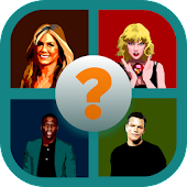 Guess the Celebrity APK for Bluestacks
