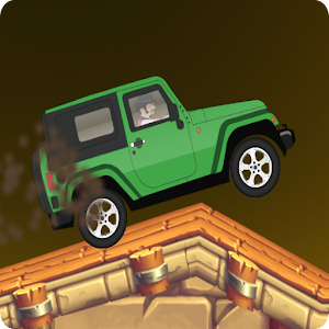 Download Hill Climb:Prime Racing for PC