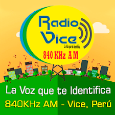 Radio Vice AM