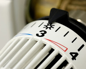 Central Heating Services Berkshire | Professional Heating Services