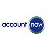 account now app