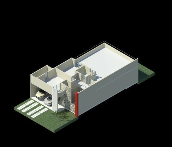 Casa com 3 dormitórios à venda, 205 m² por R$ 583.000 - Jardim Flamboyant - Hortolândia/SP
