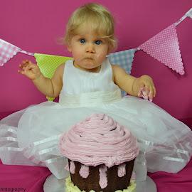 Emily photoshoot 3 by Sean Warsap - Babies & Children Child Portraits ( babies, children, baby, cute )