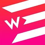 Wapa.TV Icon