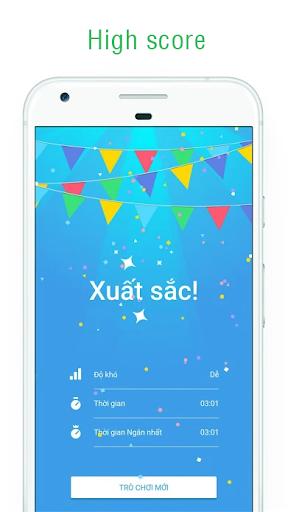 Sudoku 2019 - 9x9 12x12 puzzles screenshot 6