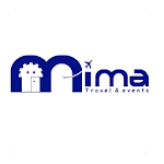 MIMA TRAVEL & EVENTS APK Image
