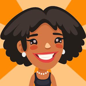 African American Emojis For PC / Windows 7/8/10 / Mac – Free Download