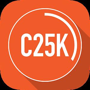 C25K® - 5K Running Trainer For PC