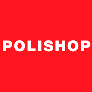 Polishop - Produtos Exclusivos