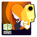 Game DEUL APK for Kindle
