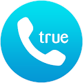 App true caller ID and Location APK for Windows Phone