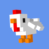Download Voxel Creatures APK to PC