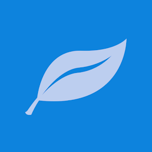 FreshBooks –Invoice+Accounting for Android