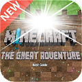 Game Guide Minecraft 2017 apk for kindle fire