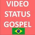 Videos Para Status Gospel
