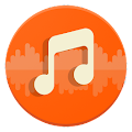 App Music Free apk for kindle fire