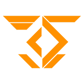 The Bunker for Destiny APK for Bluestacks