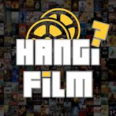 Game Bu Hangi Film? Film Repliklerinden Tahmin Et! APK for Windows Phone
