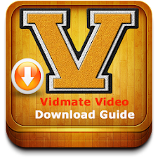 Guide Vidmate Video Download