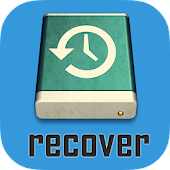 APK App Photo Recovery Recover for BB, BlackBerry