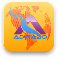 App Adwazo Revolution APK for Kindle