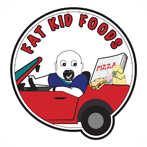 Fat Kid Foods for PC-Windows 7,8,10 and Mac