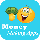 Free Download Free Recharge &&Make Money Apps APK for Samsung