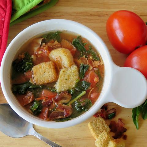 Souper Meatballs Recept | Yummly