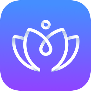 The Meditation App For PC (Windows & MAC)