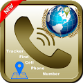 App Find Cell Mobile Number (Caller ID) - Free APK for Kindle
