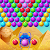 Egypt Bubble Shooter file APK Free for PC, smart TV Download
