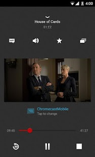 Netflix APK for iPhone