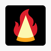 App Lotsa Stone Fired Pizza APK for Windows Phone