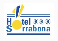 Hotel Sorrabona | Pineda de Mar | Web Oficial