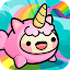 Happy Hop: Kawaii Jump for Lollipop - Android 5.0