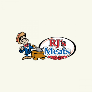 Download RJ's Meats For PC Windows and Mac