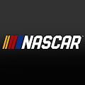 NASCAR MOBILE APK for Bluestacks