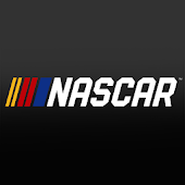 App NASCAR MOBILE APK for Kindle