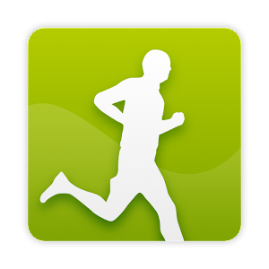 Smart B-Trainer for Running for Android